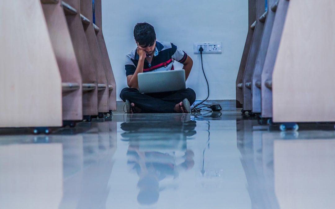 Studenten goedkope hosting